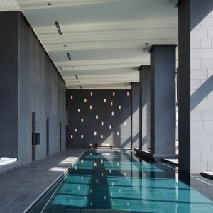 011334-18-Aman Tokyo-011334-20-Aman Spa Swimming Pool _Original_1021 copy