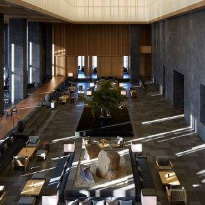 hotel-aman-tokyo-japan